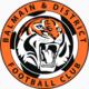 Australian youth soccer club