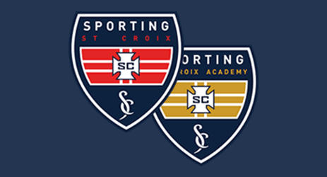 Player Evaluation Software Saves St. Croix Soccer Club Precious Time   TeamGenius