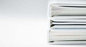 manage youth sports club risk by having proper paperwork