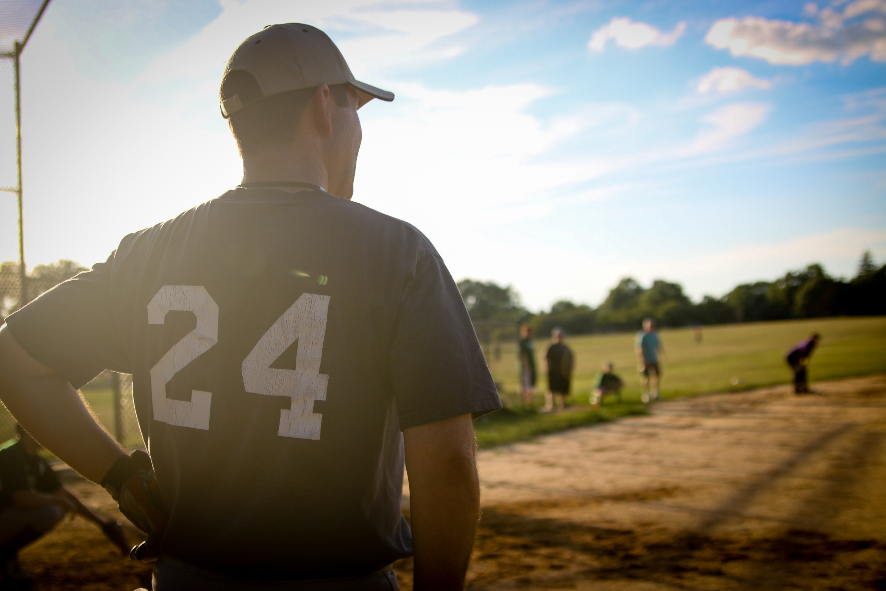 Considering coaching fees when budgeting for youth sports