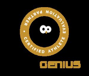 TeamGenius Athlete Evaluation Partner