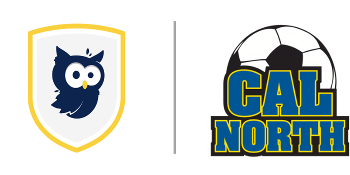 cal north soccer