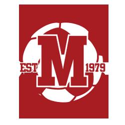 2019-Melrose-Logo-trns-bg