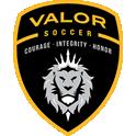 Valor_Soccer_logo_sm_124