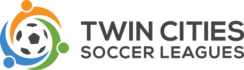 twin cities soccer league