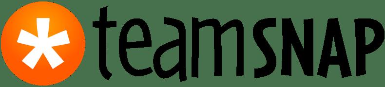 teamsnap integration