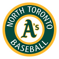 north toronto baseball