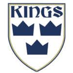 skyland kings hockey