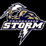 chanhassen storm basketball