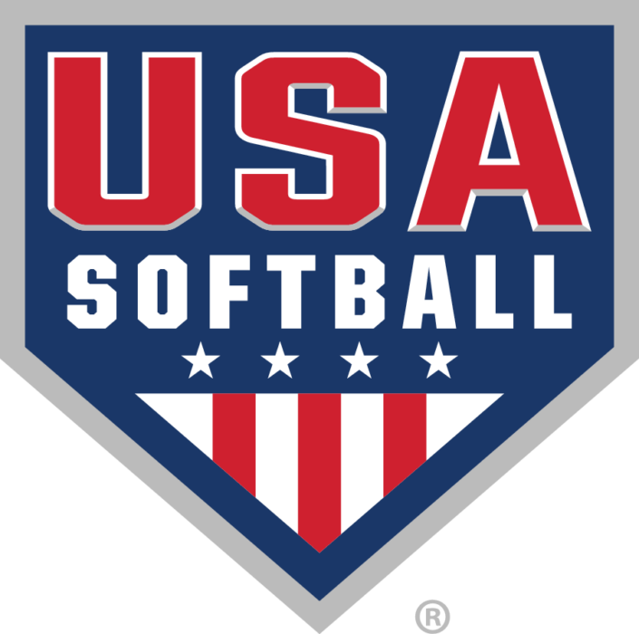 USA Softball High Performance Program