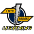 Twin Bridges Lightning Hockey